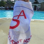 studentadventures_rs_lifeguard_2