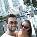 studentadventures_rs_miami_1