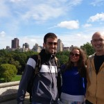 studentadventures_rs_new_york_1