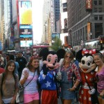 studentadventures_rs_new_york_4