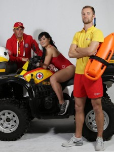 lifeguard malta